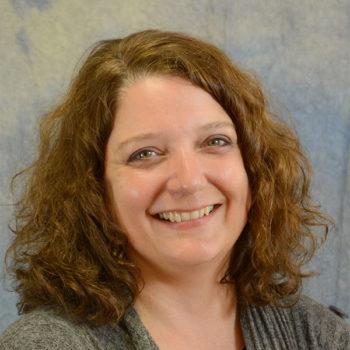 Alison Kreider